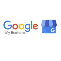 GOOGLE MY BUSINESS POSTING